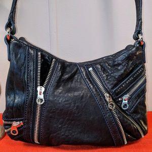 Marc by Marc Jacobs Flash Little Kelsie Bag